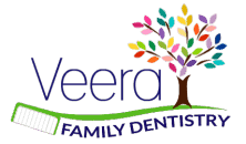 Veera Family Dentistry