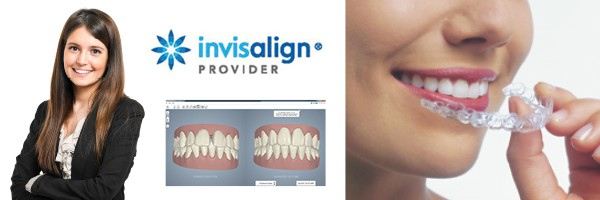 invisalign-provider-saginaw-mi-veera-family-dentistry-3