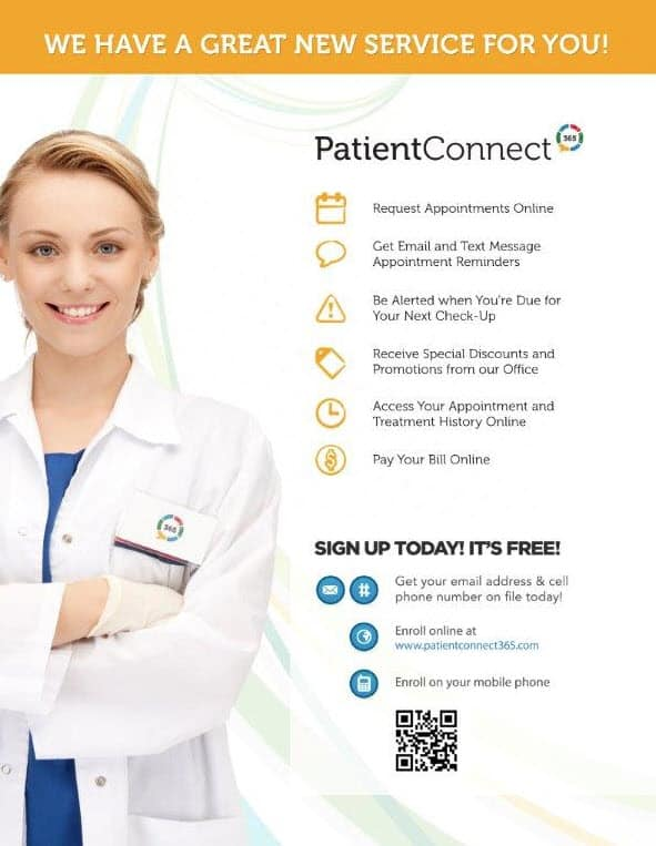 patient-connect-veera-family-dentistry