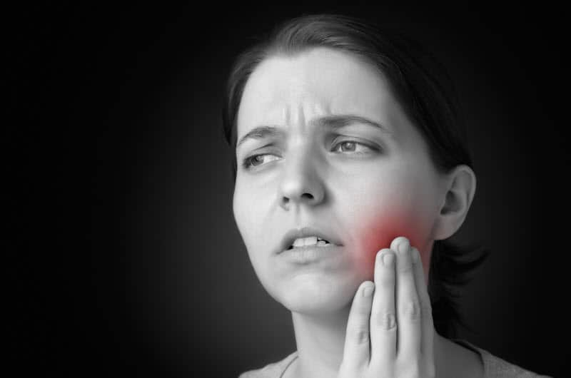 Cracked Teeth | Veera Family Dentistry