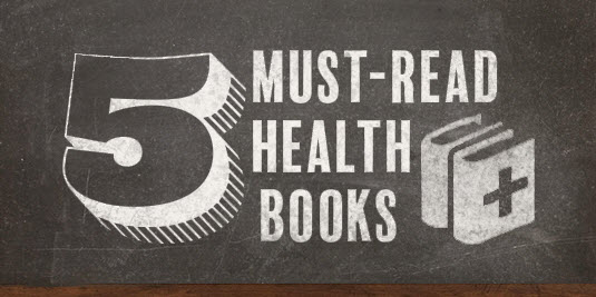 5 must read health books veera family dental