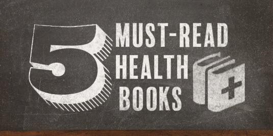 5 must read health books veera family dental